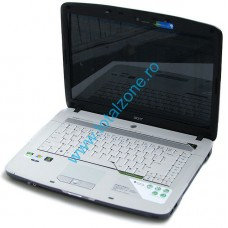 Carcasa Laptop Acer Aspire 5220